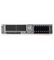 Proliant DL385R05 2356