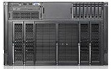 AH260A Proliant DL785R5 8356