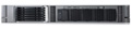 458240-421 Proliant ML350R05 E5420 LFF Rack5U