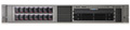 458344-421 Proliant ML370R05 E5440 Rack5U