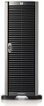 458341-421 Proliant ML370T05 X5450 HPM Tower